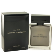 Narciso Rodriguez By Narciso Rodriguez Eau De Parfum Spray 100ml For Men
