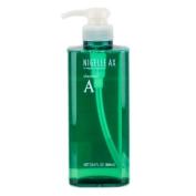 Nigelle AX Shampoo A