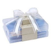 Supracor Gift Package-BLUE SET