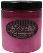 One Minute Manicure Hand, Foot & Body Moisturising Scrub - 890ml