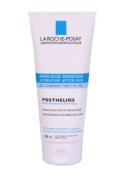 La Roche-posay Posthelios Hydrating After-sun Moisturiser, 200ml
