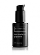 Revision Hydrating Serum