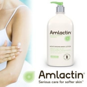 Body Care / Beauty Care AmLactin 12 % Moisturising Lotion - 500 g / 590ml Bodycare / BeautyCare