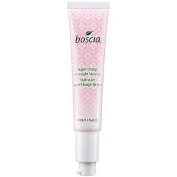 Boscia Super-Charge Overnight Moisture 40ml