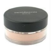 BareMinerals Matte SPF15 Foundation - Medium Beige ( 2N ) - Bare Escentuals - Powder - BareMinerals Matte SPF15 Foundation - 6g5ml