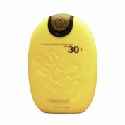 Sun Bum PRO Sunscreen, SPF 30, 90ml