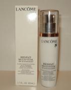 Bienfait Multi-Vital Eye SPF 30 Sunscreen High Potency Daily Moisturising Lotion Vitamin Enriched UVA/UVB 1.7...