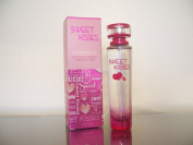 Sweet Kisses Perfume, Impressions of Victoria's Secret Heavenly Kiss