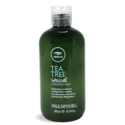 Paul Mitchell Tea Tree Conditioner, 300ml