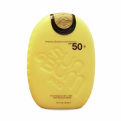 Sun Bum PRO Sunscreen, SPF 50, 90ml
