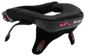 EVS RC3 Race Collar RC3B