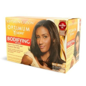 Optimum Care Bodifying Relaxer, Mild