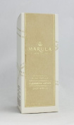 Marula Cleansing Lotion, 4.23 Fluid Ounce