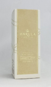 Marula Cleansing Lotion, 4.23 Fluid Ounce