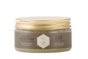 Panier des Sens Organic Provence Honey Sugar Scrub - 250ml