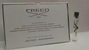 Creed Love In Black Millesime Splash Unisex, Vial, Mini,0ml