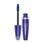 Max Factor Mascara False Lash Effect Fusion Volume and Length Black