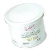 Depileve Pearl Rosin Wax