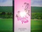 Flirty Pink Perfume, Impressions of Nicki Minaj Pink Friday