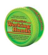 Body Care / Beauty Care O'Keeffe's Working Hands Cream, 100ml Bodycare / BeautyCare
