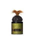 Kama Sutra Honey Dust Body Powder