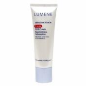 Lumene Sensitive Touch 5 Minute Sos Cream