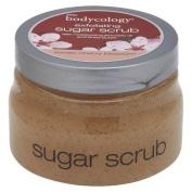 Bodycology Exotic Cherry Blossom Sugar Scrub - 16 0z.