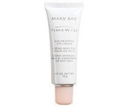 Mary Kay TimeWise® Age-Fighting Eye Cream .1920ml