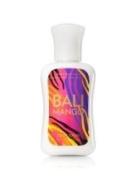Bath and Body Works Bali Mango Body Lotion 60ml Travel Size