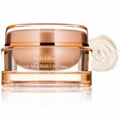 Dr. Robert Rey Sensual Solutions Body Liftox Anti-Ageing Body Lift Cream 100ml