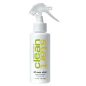 Dermalogica Clean Start All Over Clear 4 oz/120 ml