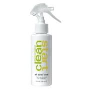 Dermalogica Clean Start All Over Clear 4 oz/120 ml