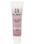 Body Care / Beauty Care Almay Smart Shade Blush, Berry 030, 15ml Bodycare / BeautyCare