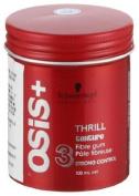Osis Thrill Fibre Gum 100ml