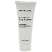 Skin Doctors Cosmeceuticals Body Sculptor, 200ml