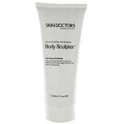 Skin Doctors Cosmeceuticals Body Sculptor, 200ml