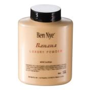 Ben Nye Banana Luxury Face Powder 90ml Makeup KIM KARDASHIAN Contour NEW