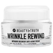 Wrinkle Rewind