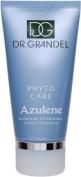Dr. Grandel PhytoCare Azulene Cream