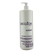 Decleor Aroma Cleanse Essential Cleansing Milk (Salon Size) 1000Ml/33.8Oz