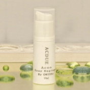 Acdue - Acne Treatment, Acne Scars Removal, Anti-Ageing, Anti-Wrinkle, Dark Spots On Face Corrector, Age Spots, Whitening, Blemish for Facial, Body, Back, and Hormonal Acne cream