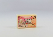 Beauche Gluta Soap