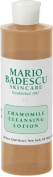 Mario Badescu Chamomile Cleansing Lotion 470ml