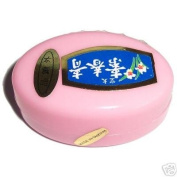 Chin Chun Su Facial Cream