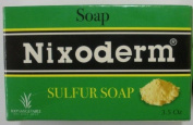 Nixoderm Soap 100ml