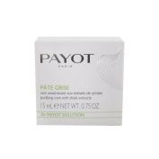 Payot Les Purifiantes Pate Grise Purifying Care with Shale Extracts 15ml/0.75oz
