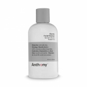 Anthony Logistics for Men Glycolic Facial Cleanser, 240ml