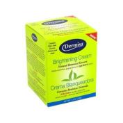 Dermisa Brightening Cream/Crema Blanqueadora 45ml