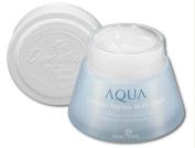 Dewytree Aqua Collagen Peptide Multi Cream 80ml