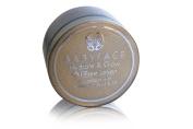 Babyface Hydrate & Glow Oil Free Moisturiser Gel Vitamin B5 & Hyaluronic Acid for Acne Prone Skin, Shrinks Pores